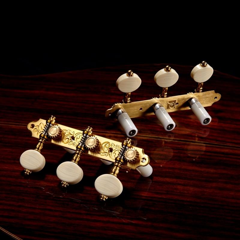 Le coin du luthier : les belles mécaniques C01c8410