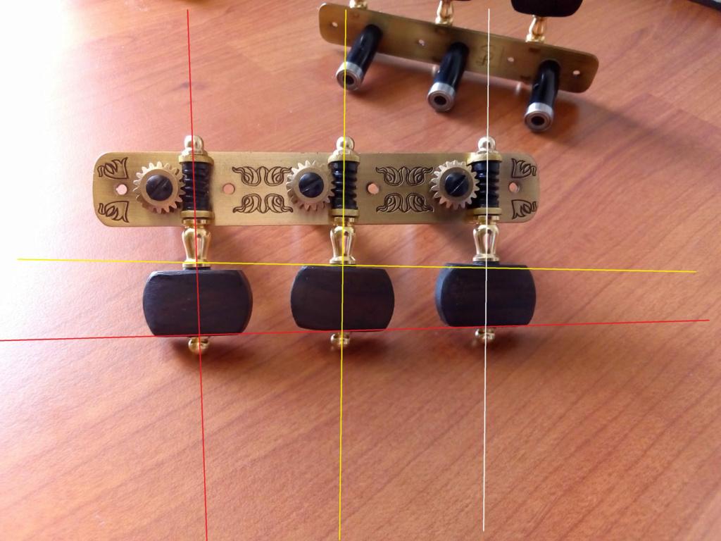 Le coin du luthier : les belles mécaniques Img_0710