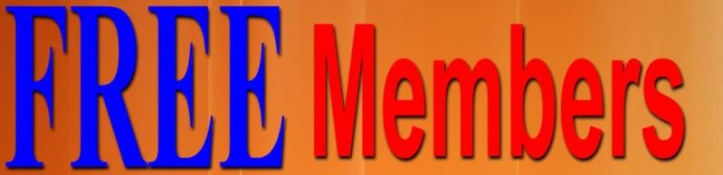 FREE Membes