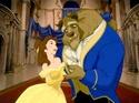 Disney Fairy Tale Designer Couples (depuis 2013) - Page 6 La-bel10