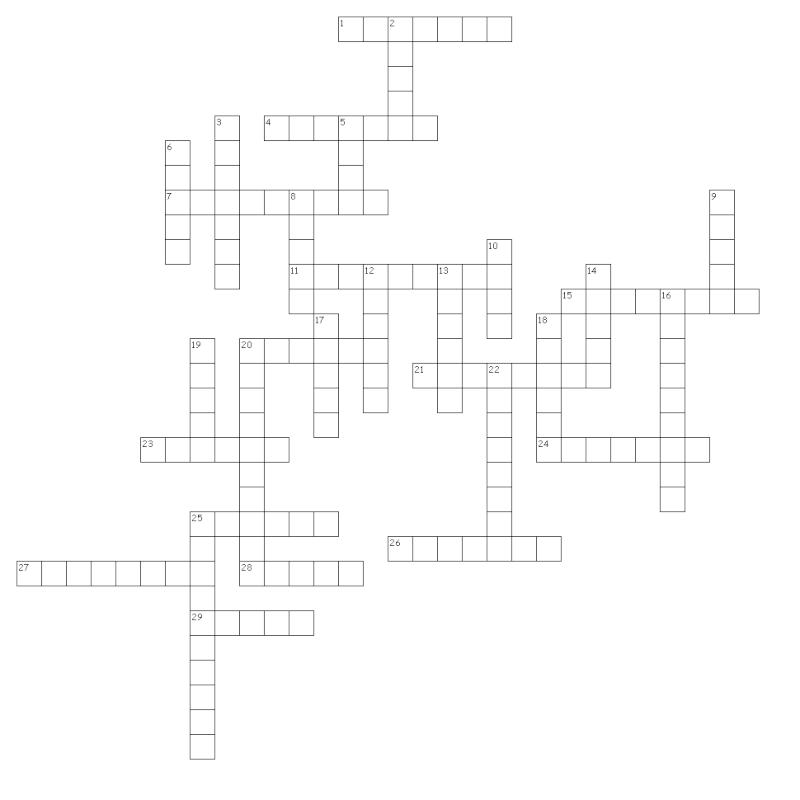 Criss-cross 61492x10