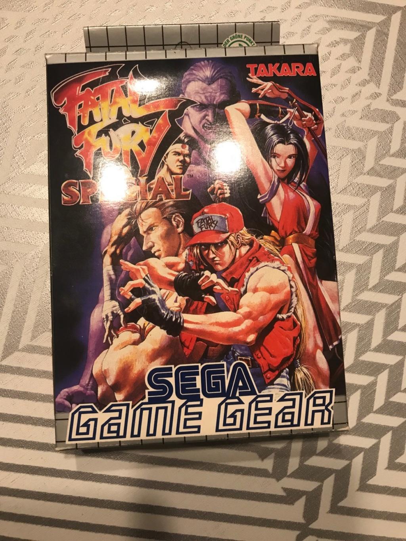 ESTIM Fatal Fury Special Game Gear Img_2310