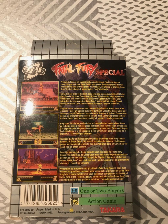 ESTIM Fatal Fury Special Game Gear Img_2311
