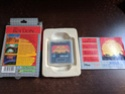 [VDS] Jeux GAME GEAR boite complets Img_2014