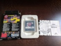 [VDS] Jeux GAME GEAR boite complets Img_2015