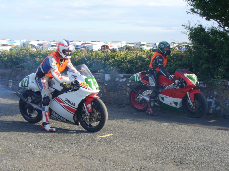 [Road Racing] Southern 100 2013 S_100_10