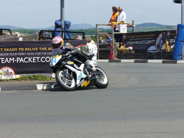 [Road Racing] Southern 100 2013 Steam_10
