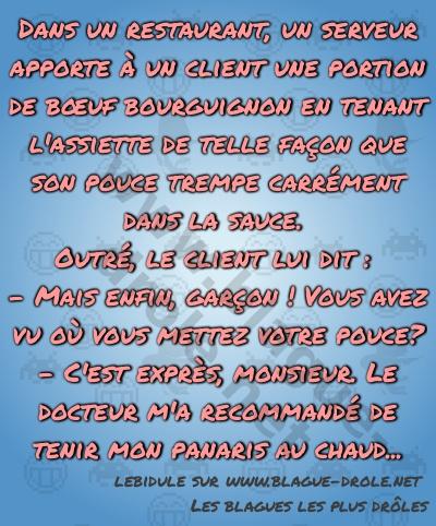 HUMOUR - Savoir écouter et comprendre... - Page 17 144810
