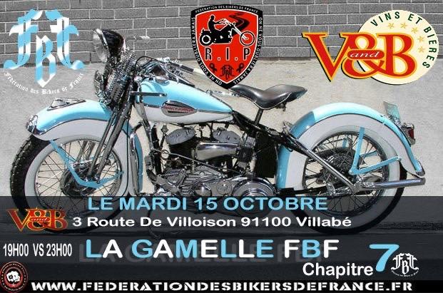 MANIFESTATION - Mardi 15 Octobre 2019 - Villabé (91100) 15703711