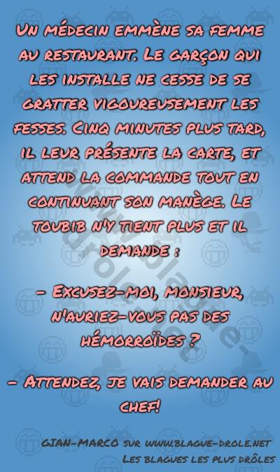 HUMOUR - Savoir écouter et comprendre... - Page 10 1829111