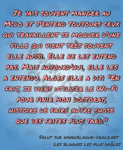 HUMOUR - Savoir écouter et comprendre... - Page 17 1872910