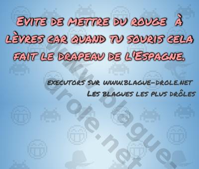 HUMOUR - Savoir écouter et comprendre... - Page 9 2867710