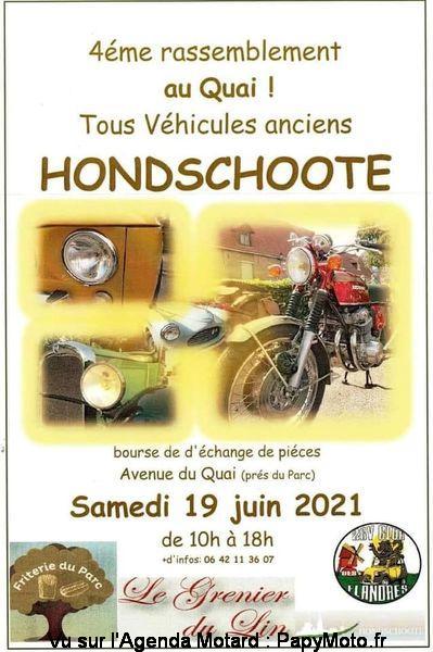 MANIFESTATION - 4eme Rassemblement au Quai Samedi  19 Juin 2021 4eme-r10