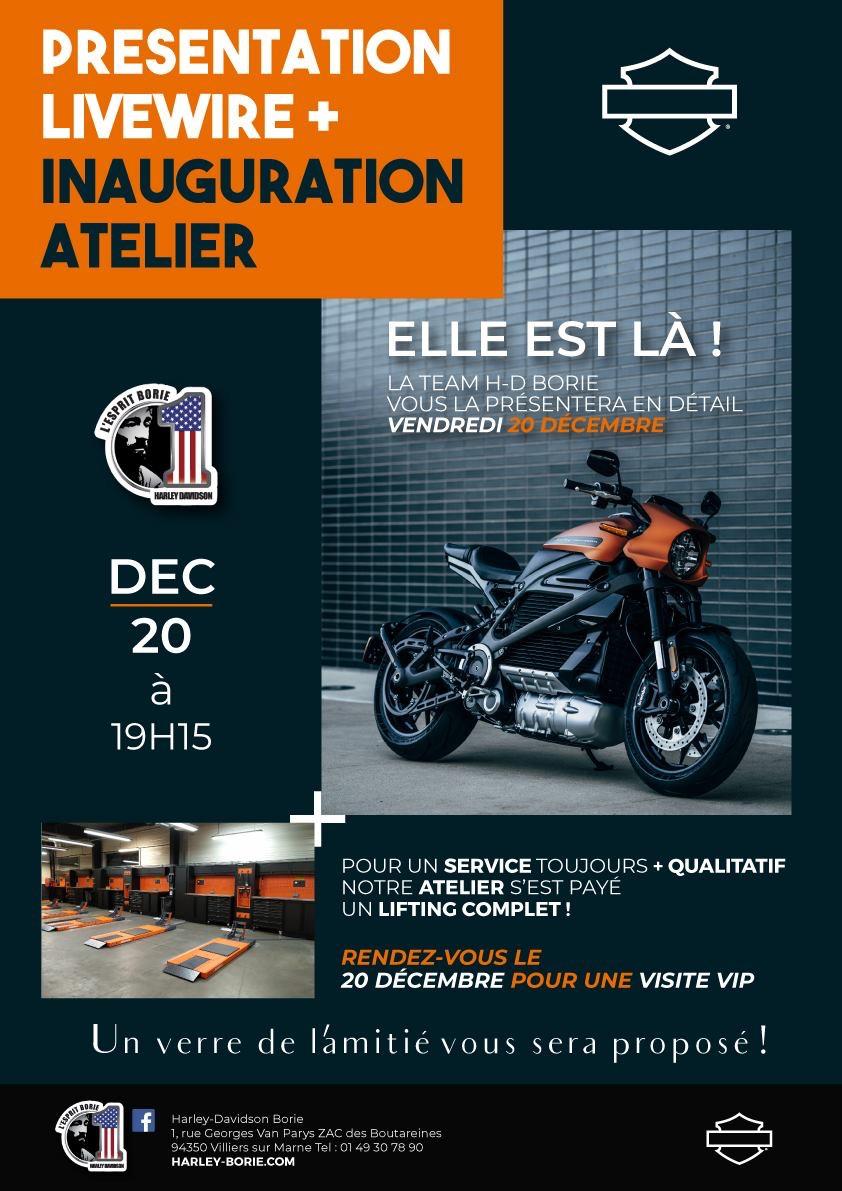MANIFESTATION - Présentation - 20 Décembre 2019 - Villiers sur Marne ( 94350 ) 5df50d10