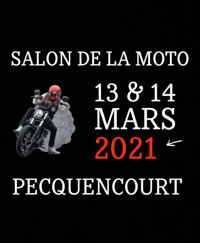 MANIFESTATION - Pecquencourt 2021  93683510