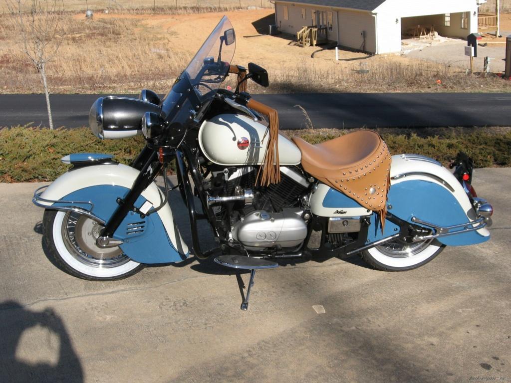 800 VN DRIFTER  - Page 5 Bikepi14