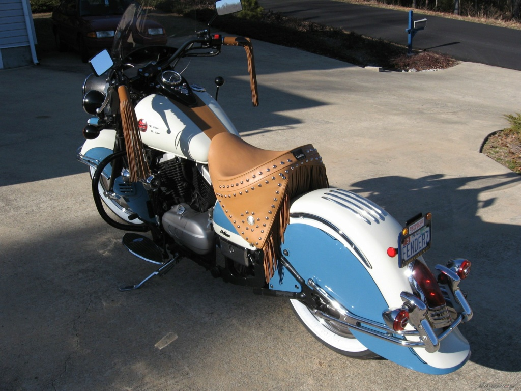 800 VN DRIFTER  - Page 5 Bikepi15