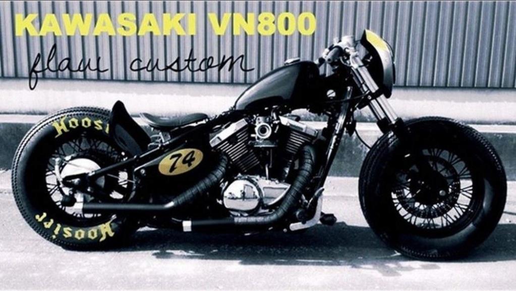 800 VN - Bobber vu sur le net - Page 4 Df9f4910