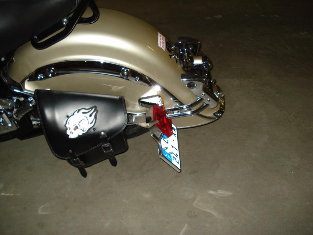 Mon Drifter Dsc02528