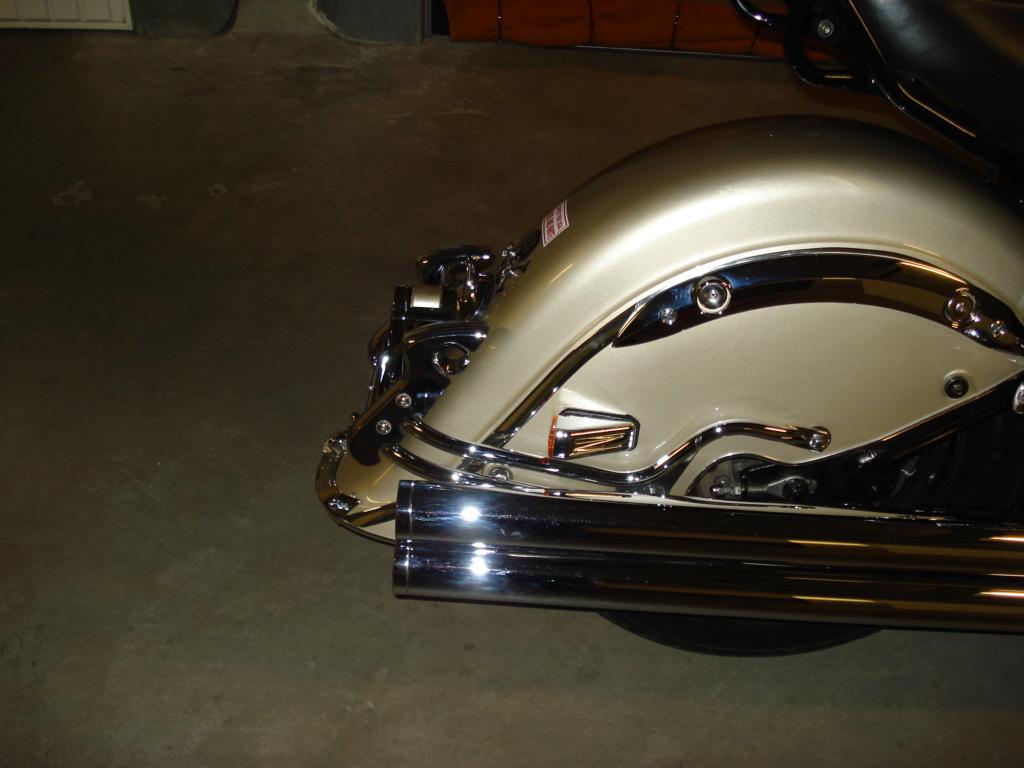 Mon Drifter Dsc02529