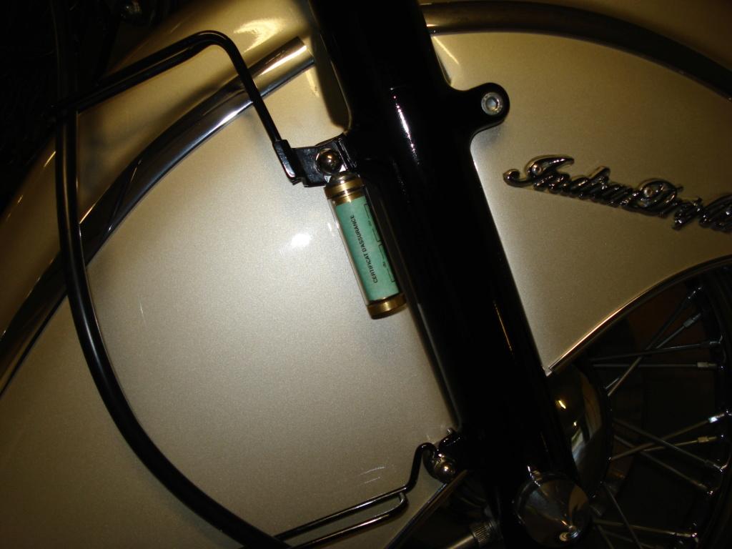 Mon Drifter Dsc02530