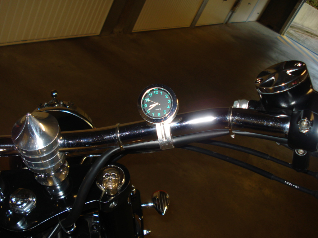 Mon Drifter Dsc02531