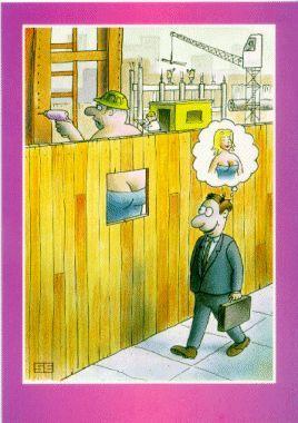 HUMOUR - Savoir écouter et comprendre... - Page 5 F74c6910