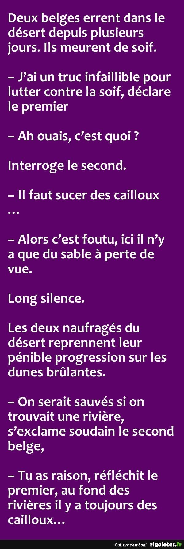 HUMOUR - Savoir écouter et comprendre... - Page 9 Fd09f510