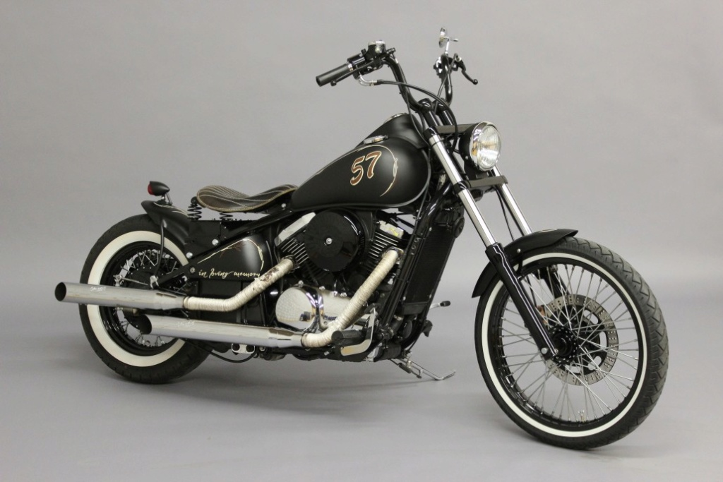 800 VN - bobber or not bobber Homepa11