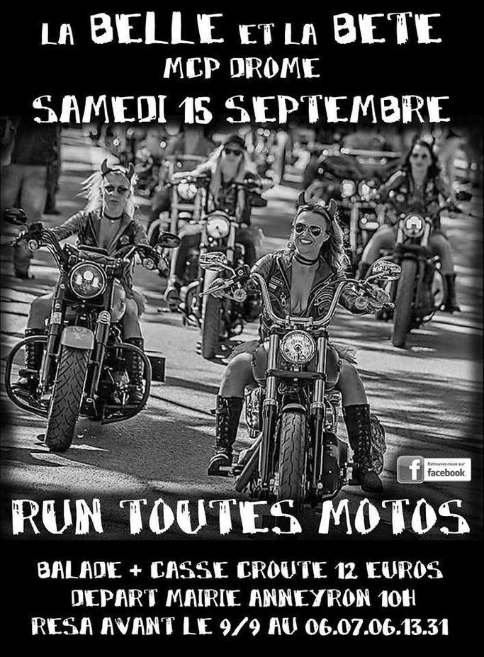 Run toutes Motos - Samedi 15 septembre 2018 -Anneyron  Image_55