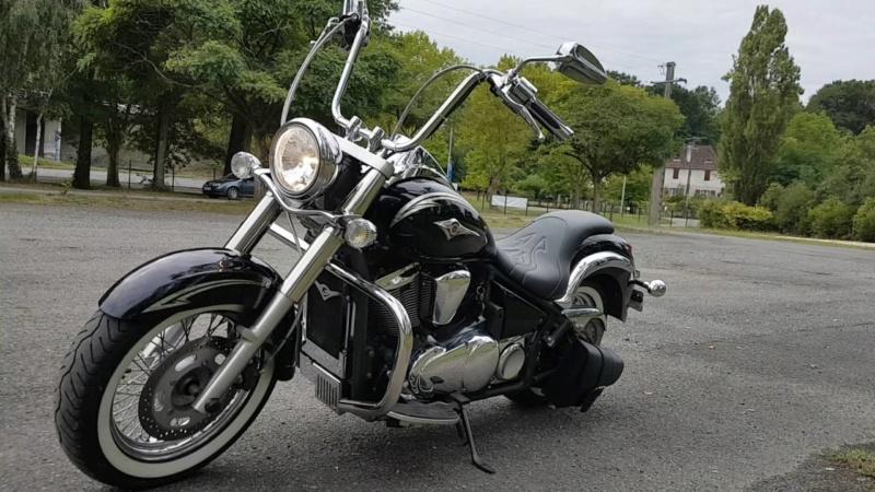 Les plus beaux VN 900 Maxres33