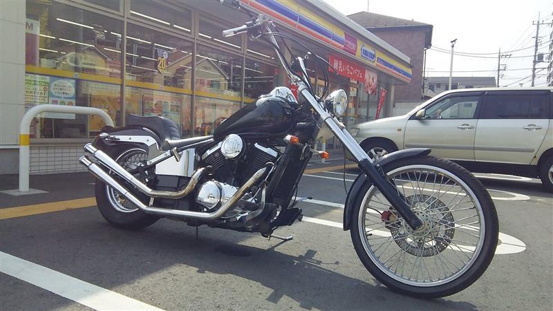 800 - chopper vn 800 vu sur le net  - Page 2 P1_610