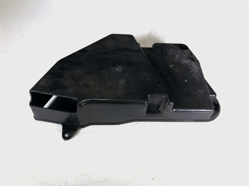 800 VN - Boite à outils S-l16023
