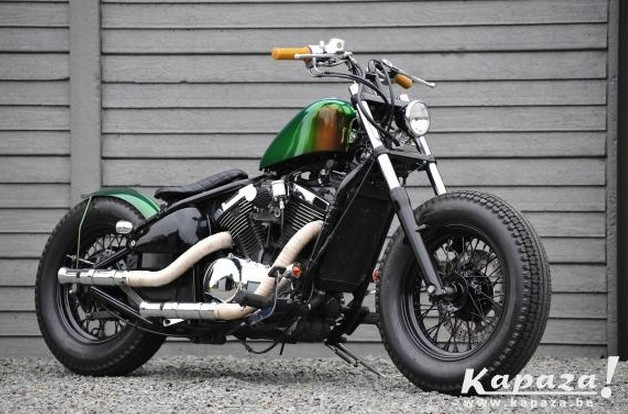 800 VN - Bobber vu sur le net - Page 4 Screen10