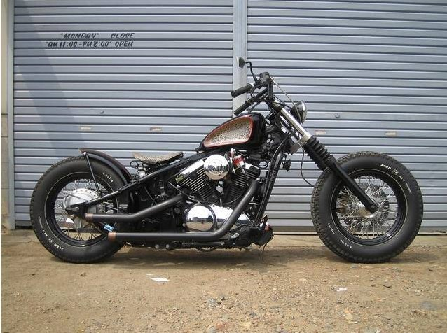 800 VN - Bobber vu sur le net - Page 19 Screen15