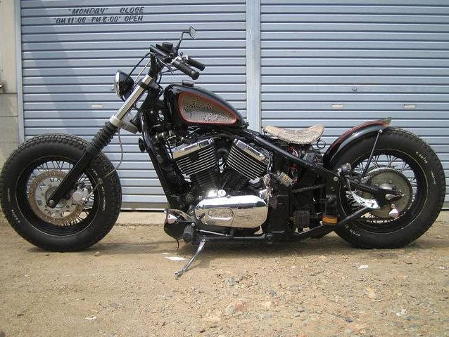 800 VN - Bobber vu sur le net - Page 19 Screen16