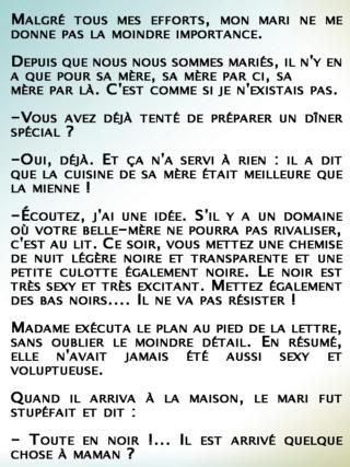 HUMOUR - Savoir écouter et comprendre... - Page 6 Tt-est10