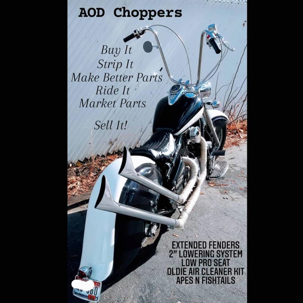 800 VN DRIFTER  - Page 13 Urlhtt42