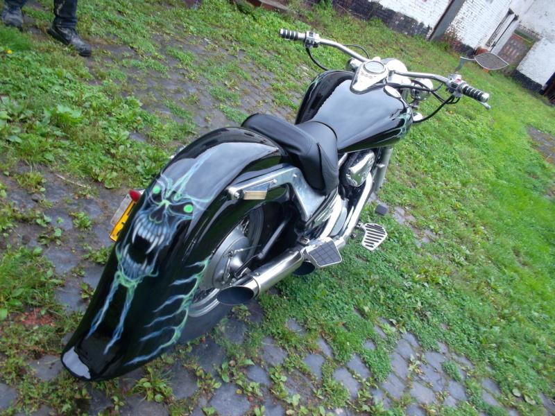 VN 800 - les plus beau vn 800  Vn_80016