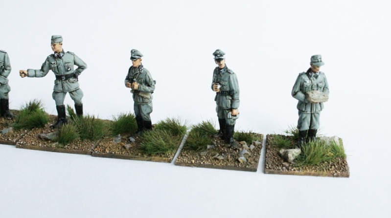 TQD CASTINGS 20mm (Offiziere) Offz_010