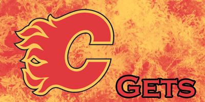 Montreal Canadiens vs Calgary Flames Calgar10