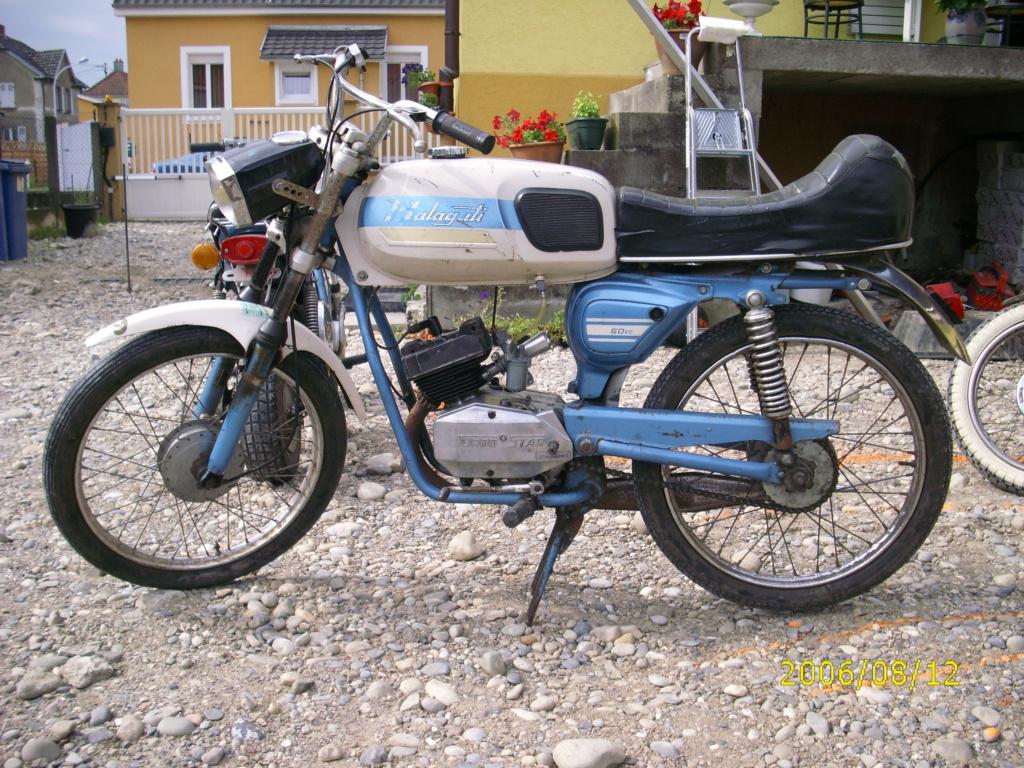 mes cyclos 14610
