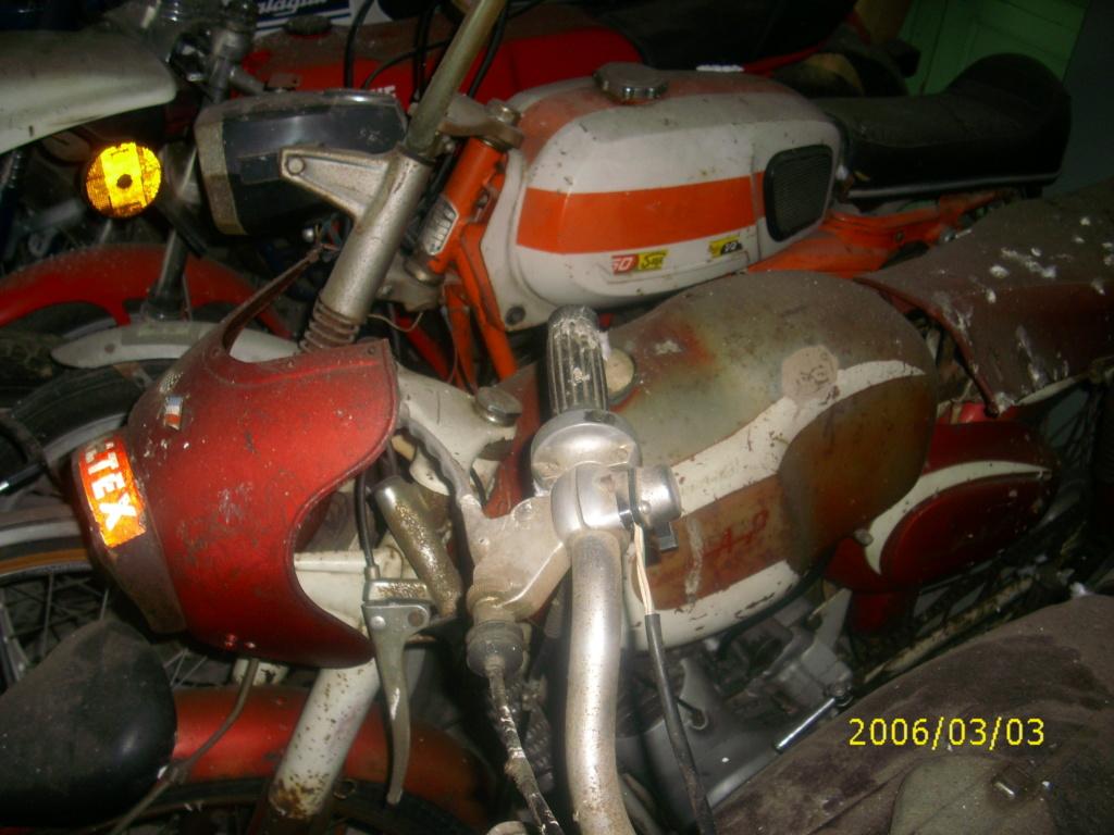 mes cyclos 33310