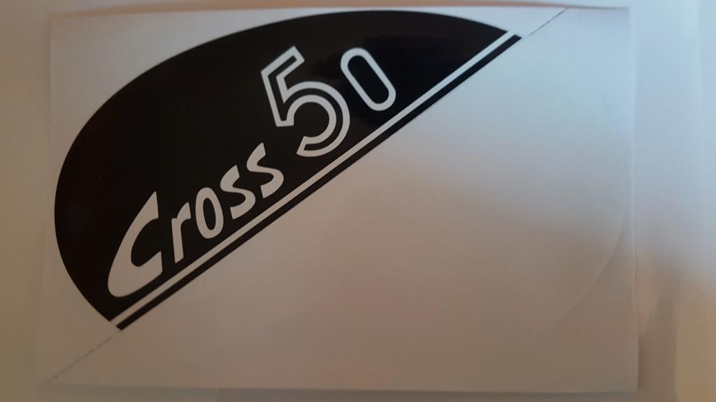 autocollants guzzi 50 cross Autoco11