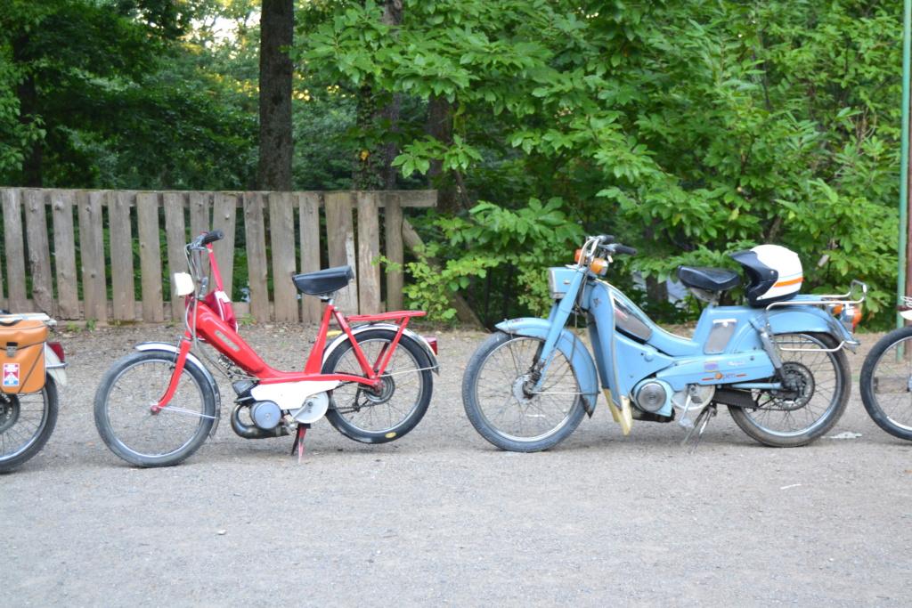 mes cyclos Dsc_3910