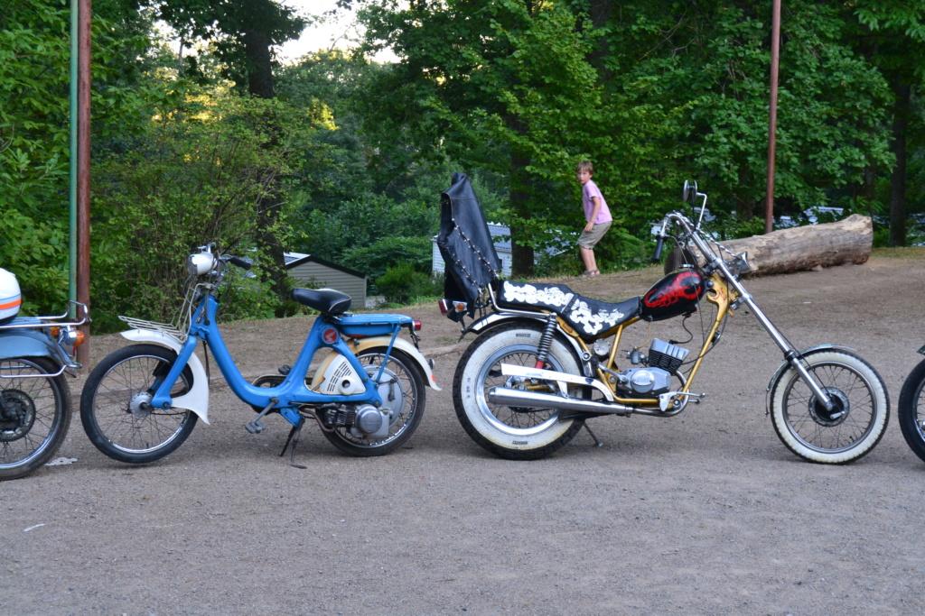 mes cyclos Dsc_3911