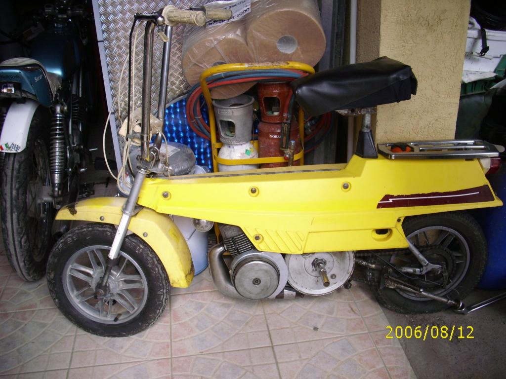 mes cyclos Dsci0110