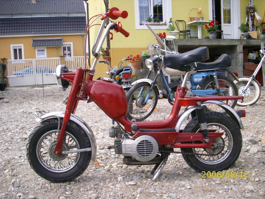 mes cyclos Dsci0112