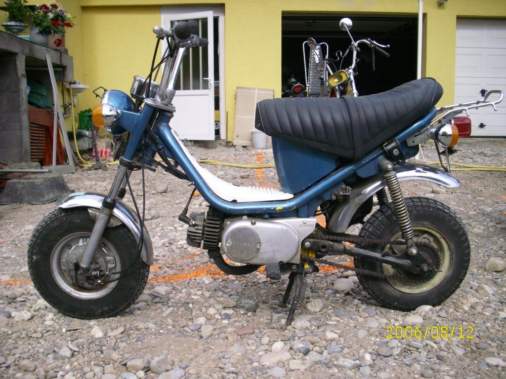 mes cyclos Dsci0113