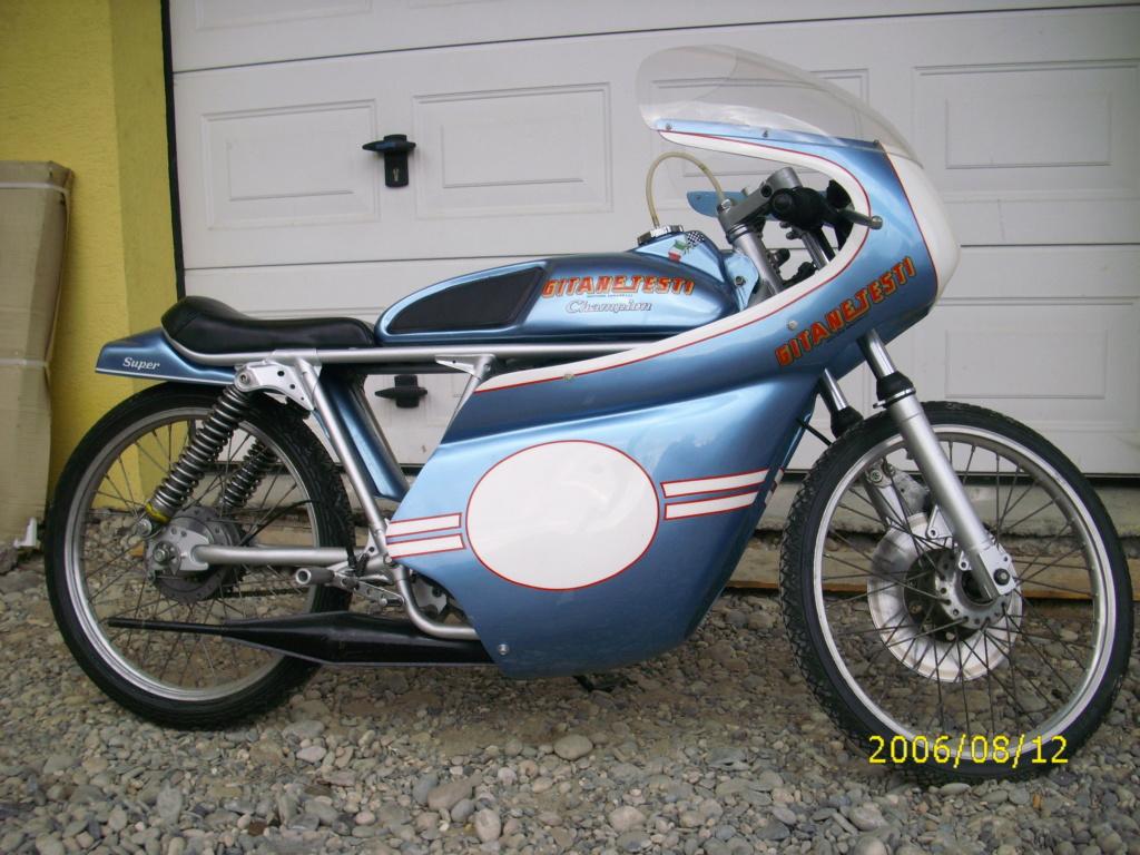 mes cyclos Dsci0115